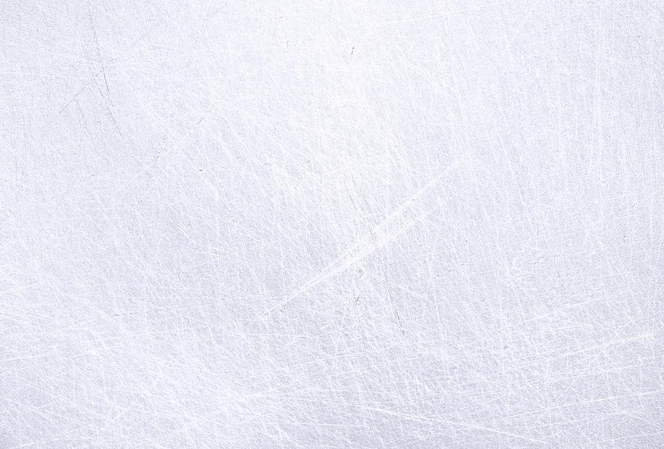 Ice Tinsdills solicitors